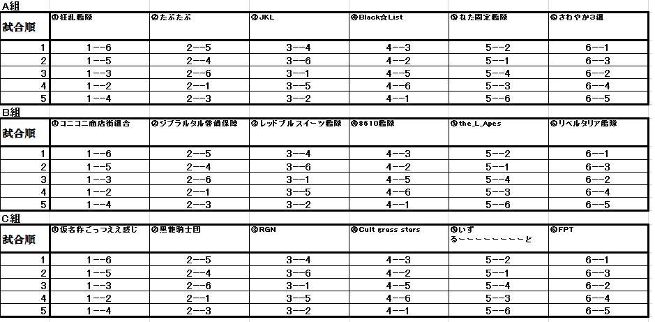 第一回EYC試合順及び進行用_b0208810_1332015.jpg