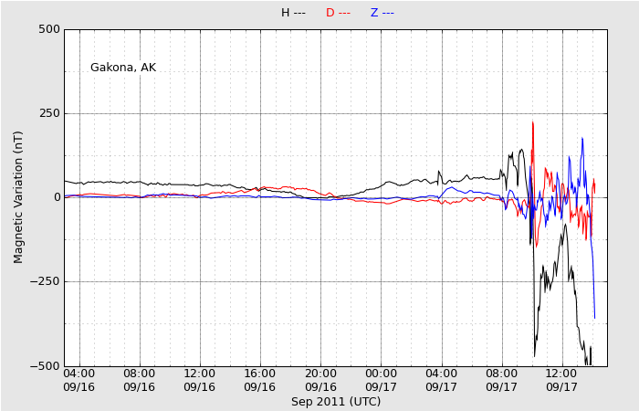 HAARPに地震波か?:研究用33 これは海外か!_e0171614_23315372.png