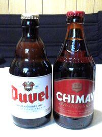 ご褒美ビールで乾杯!_e0234016_19304694.jpg