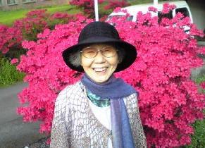 おばあちゃんと敬老の日_d0085018_11153592.jpg