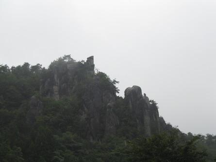 「七福温泉」へ~~_a0125419_23143024.jpg