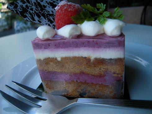 おしゃれなケーキやさん@C*LAB PROJECT_e0219520_17541853.jpg