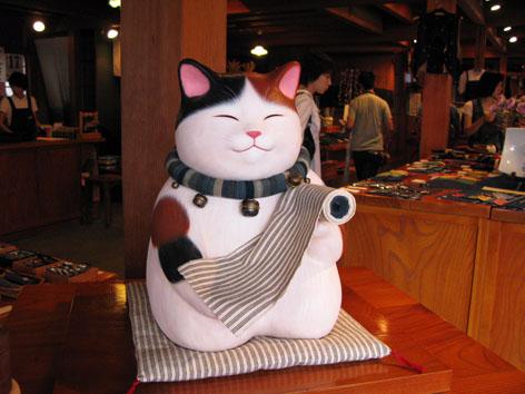 来る福招き猫まつり_f0129726_21532893.jpg