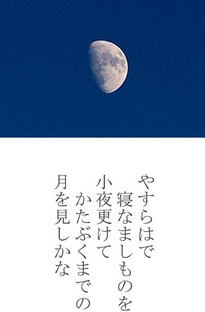 f0001829_1034641.jpg