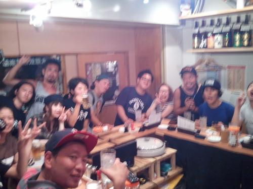 のみだおれ 大阪旅情編_e0173533_114354.jpg