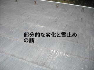 屋根塗装の準備_f0031037_18304572.jpg