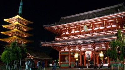 夜の浅草_a0098948_2193482.jpg