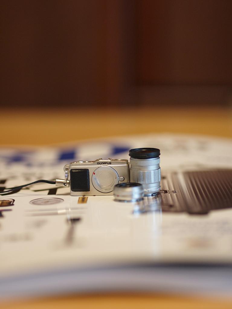 「OLYMPUS PEN レンズ交換式ストラップ」_a0133692_10534211.jpg