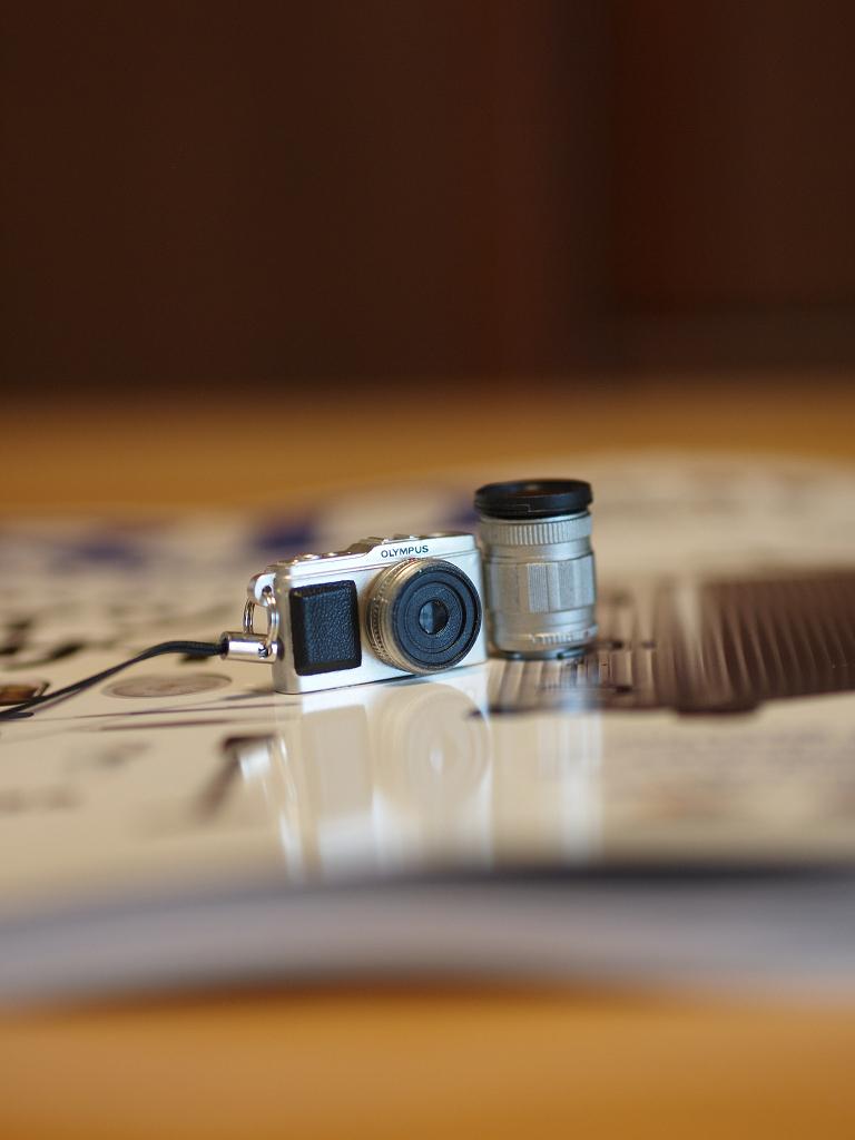「OLYMPUS PEN レンズ交換式ストラップ」_a0133692_10544086.jpg