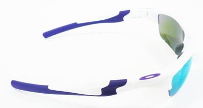 OAKLEY新セミリムレススポーツアイウェアHALFJACKET2.0発売開始!_c0003493_11294090.jpg