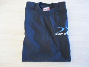Garyのサイン入りTシャツ_a0183304_1775170.jpg