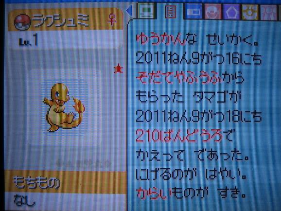 b0228814_1051282.jpg
