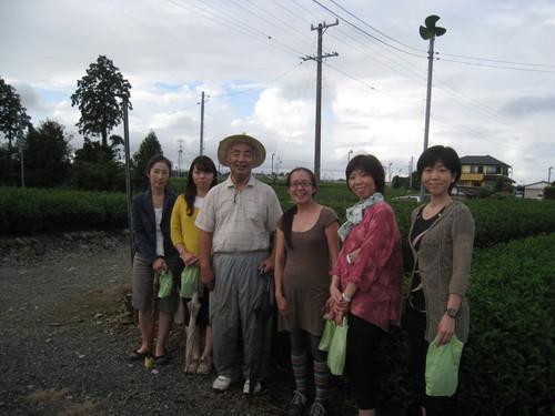 静岡牧之原で_b0220318_19235164.jpg