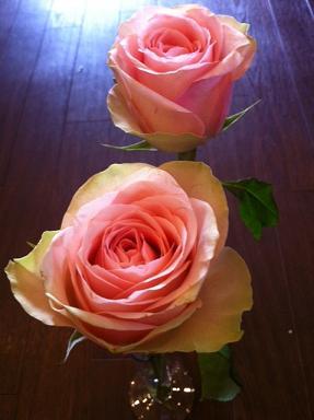 花の香り~キラキラ☆_c0187025_1828766.jpg