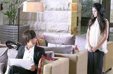 「泡沫の夏」第8話視聴終了♪_a0198131_0123756.jpg