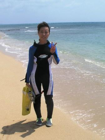 サンゴも魚もいっぱい!!_a0189838_21165620.jpg