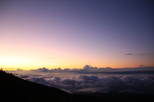 f0230738_16364996.jpg