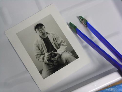 第11回中村先生暗室講座募集のご案内。_e0158242_16354783.jpg