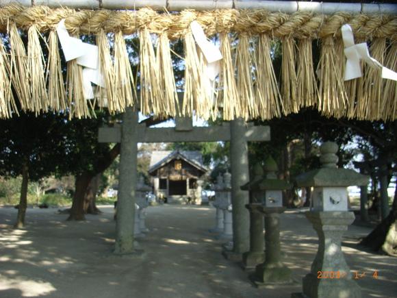 志登神社(式内社)_a0237545_758516.jpg