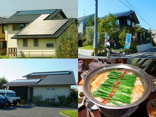 SAREX福岡合宿_c0019551_19244449.jpg