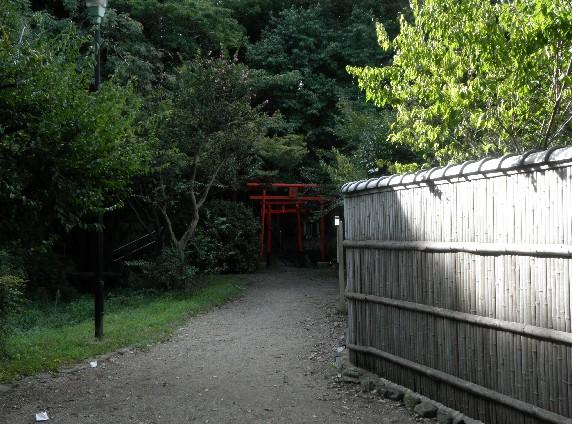 岡公園_b0093754_23414754.jpg