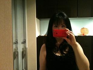 前髪を切りました_f0134268_1345466.jpg