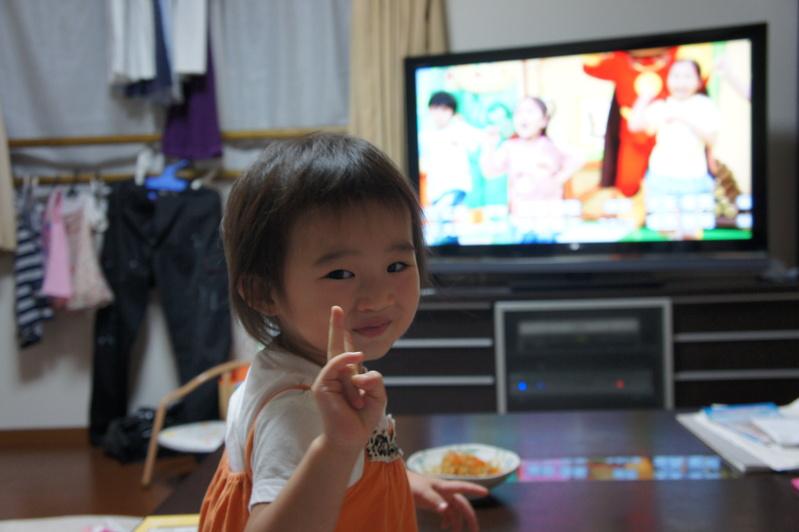 勇気リンリン  2011.9.14_e0223771_23401081.jpg