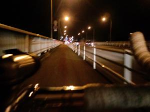 夜の街_a0123191_23583311.jpg