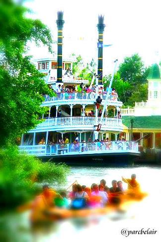 Tokyo Disneyland Cruise_d0162693_18295639.jpg