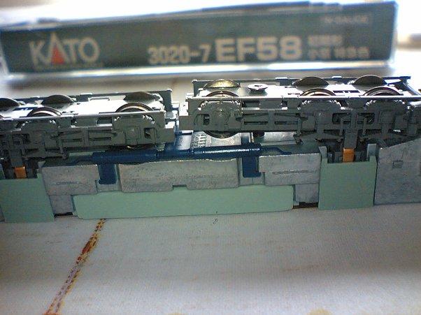 c0207199_2003836.jpg
