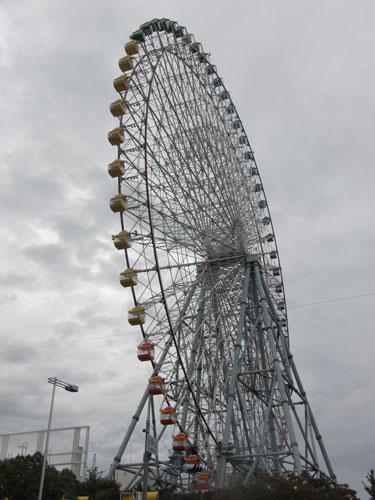 大阪では・・・_a0047200_22173050.jpg