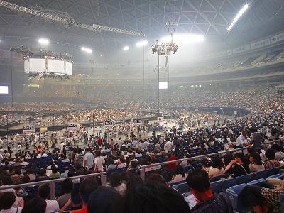 小田和正コンサート_a0152501_10412050.jpg