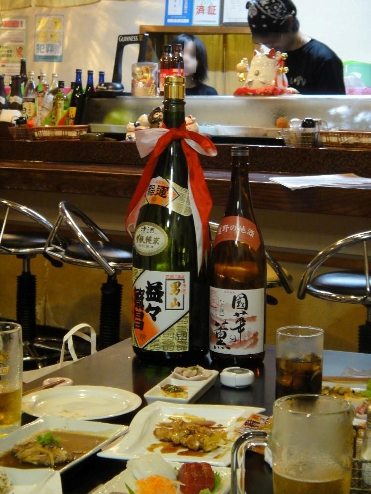 迷岡駒形神社例祭_c0111229_18572114.jpg