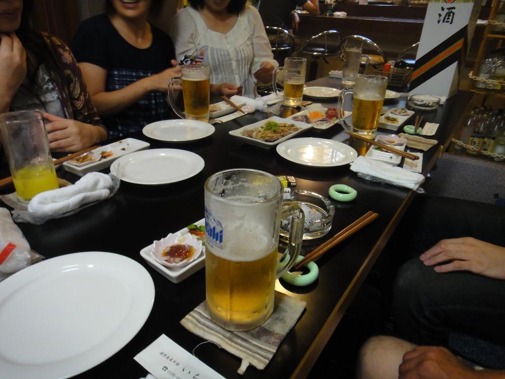 迷岡駒形神社例祭_c0111229_1857960.jpg