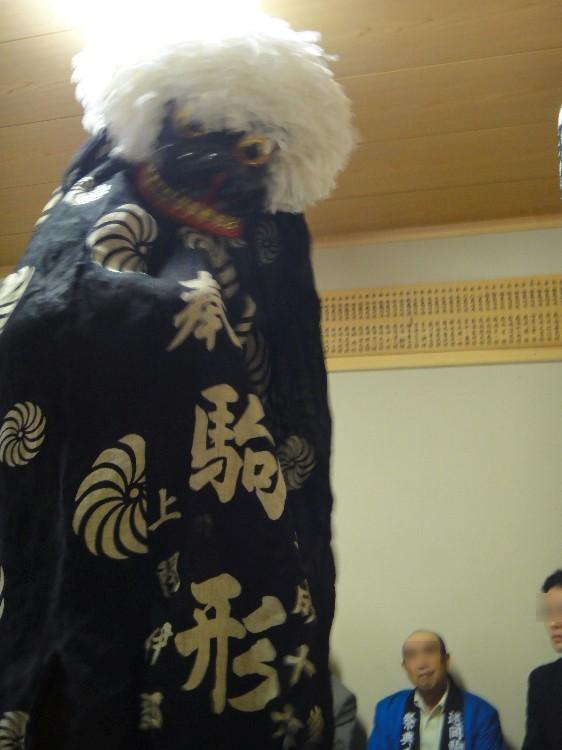 迷岡駒形神社例祭_c0111229_18582149.jpg