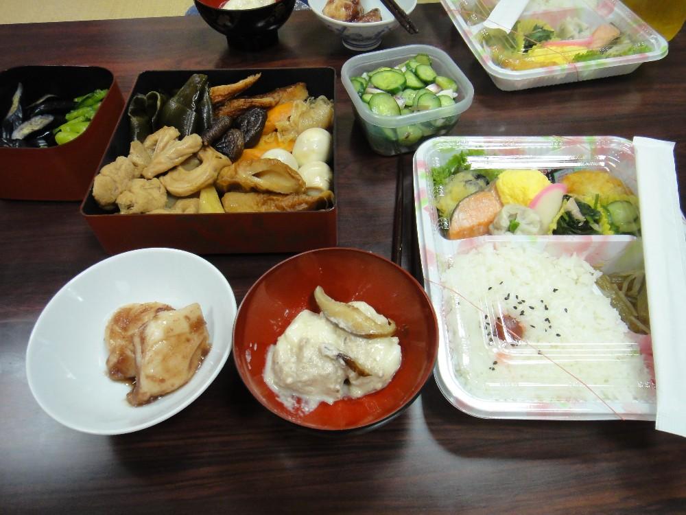 迷岡駒形神社例祭_c0111229_18583215.jpg