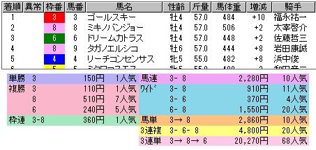 c0030536_2162493.jpg