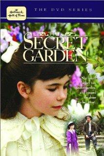 【映画】The Secret Garden(1987年)_e0064847_19142336.jpg