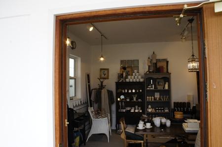 新店舗G.Roundは、9/23(金・祝)オープンです!_e0126460_14495869.jpg