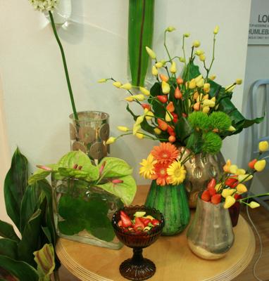 ホロニックさん春物の展示会♫_e0149863_238331.jpg