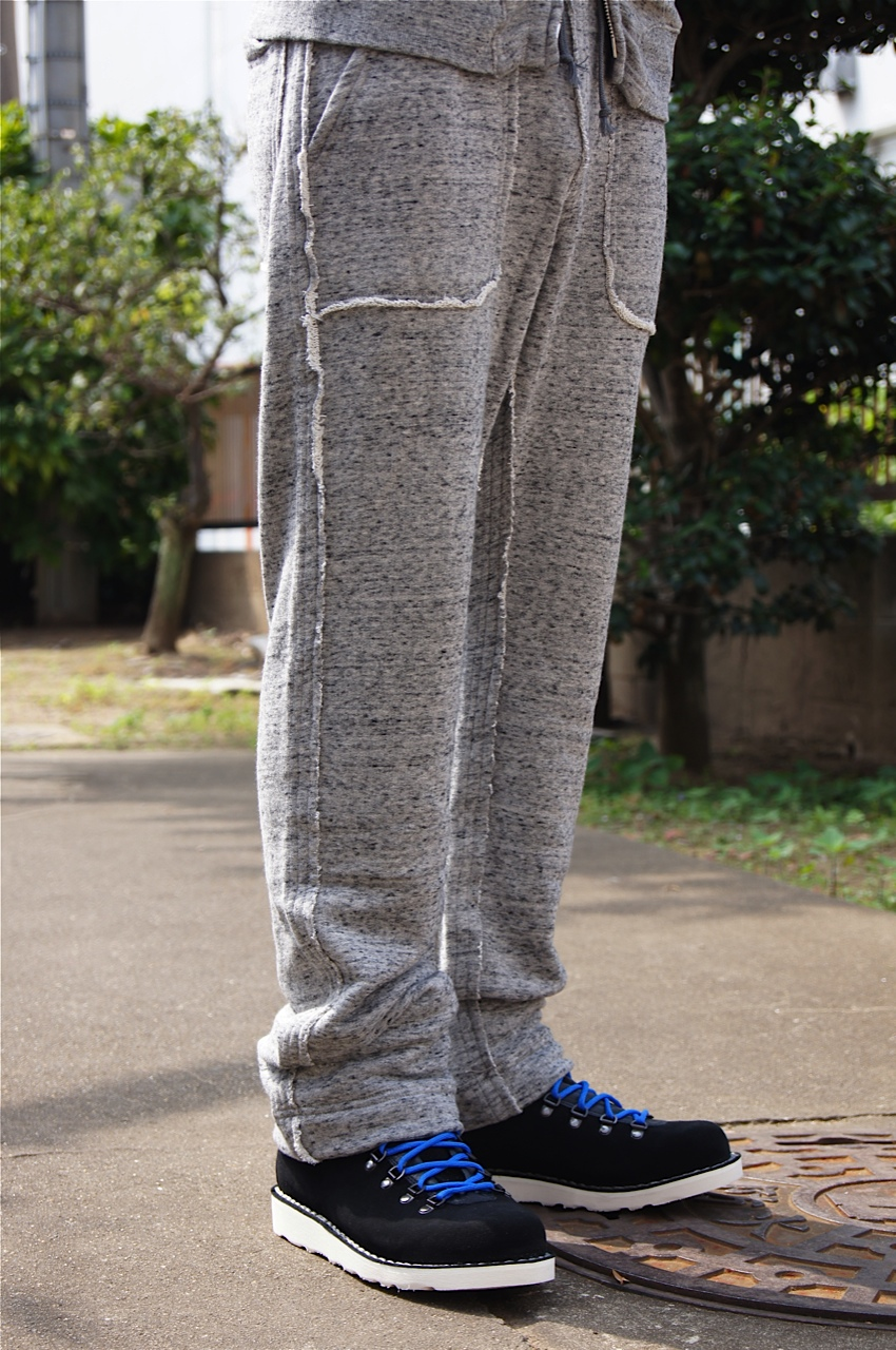 """DOGDAYS recommend Brand \""""White Mountaineering\""""_f0020773_2102975.jpg"""