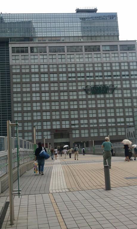 今日も東京_a0168274_10235019.jpg