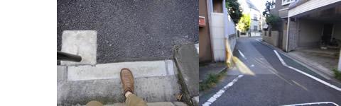 おばけとへび_d0132289_1383326.jpg