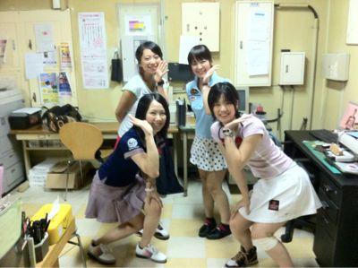 サウンドボウル見附店さんにて☆_d0156990_091653.jpg