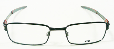 OAKLEY2011 FALL FRAME COLLECTION TUMBLEWEED入荷!_c0003493_1011651.jpg