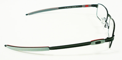 OAKLEY2011 FALL FRAME COLLECTION TUMBLEWEED入荷!_c0003493_101640.jpg