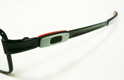 OAKLEY2011 FALL FRAME COLLECTION TUMBLEWEED入荷!_c0003493_9583970.jpg