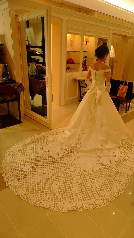 Weddingについて。_a0188798_21394346.jpg
