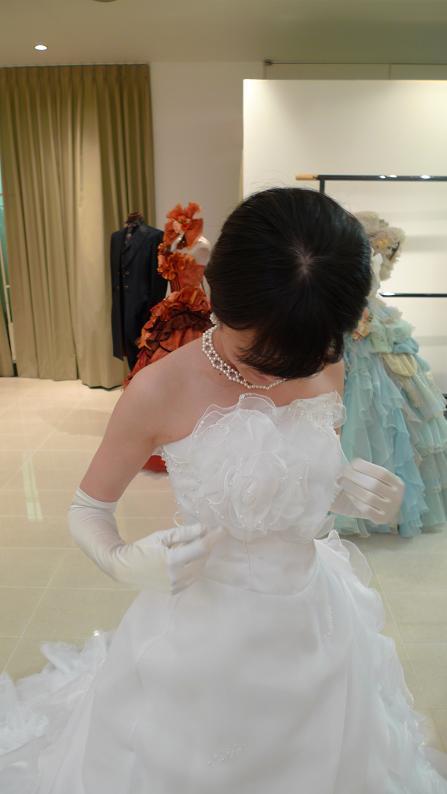 Weddingについて。_a0188798_21395110.jpg