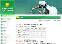 千葉県テニス協会ジュニア委員会_b0114798_1172751.jpg